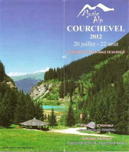 Couchervel 2012 001
