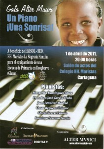 Gala Alter Musici Cartagena 001
