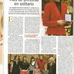 Revista Pronto 23-2-2008 001