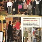 Revista Semana 27-2-2008 001
