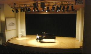 pianista elche