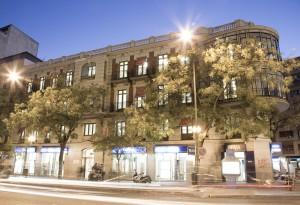 fachada katarina gurska