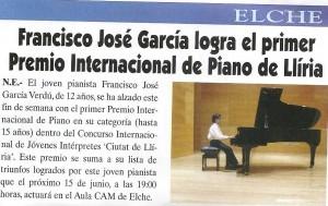 Concurso Lliria 2009 Grupo Noticias 2-6-2009 001