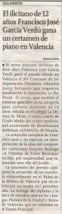Concurso Mestre Serrano 16-11-2009 001