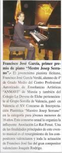 Concurso Mestre Serrano Grupo Noticias 17-11-2009 001