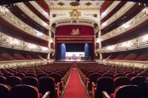 teatro-Principal-2