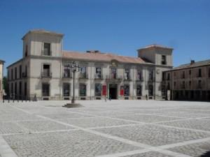 Palacio_Ducal_de_Medinaceli