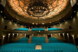 teatro-aclobendas