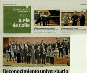 informacion noticia UMH 10-3-2016