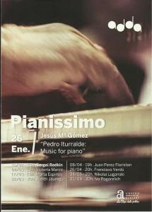 26-4-2018 Pianissimo concierto ADDA